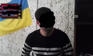 Αυτός είναι ο 42χρονος «μαφιόζος με τις Louis Vuitton» που είχε ρημάξει σπίτια σε όλη την Αττική