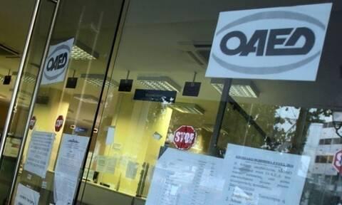 ΟΑΕΔ: Οι οριστικοί πίνακες για το πρόγραμμα επαγγελματικής εμπειρίας στο ψηφιακό μάρκετινγκ
