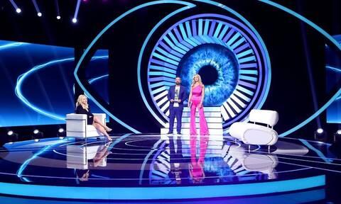 Big Brother: Για πρώτη φορά 7 υποψήφιοι προς αποχώρηση - Με άρωμα... Survivor οι καλεσμένοι του live