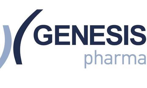 Νέα θεραπεία για την οξεία μυελογενή λευχαιμία – Στην Ελλάδα από την GENESIS Pharma