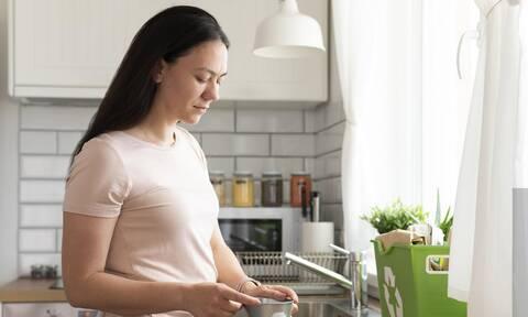 Κάνουμε το σπίτι μας κλιματικά ουδέτερο - Συσκευές και συνήθειες που χρειάζονται προσοχή