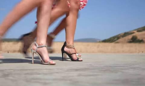 The Bachelor Spoiler 1/10: Τρεις νέες κοπέλες έρχονται να κατακτήσουν την καρδιά του Αλέξη! (vid)