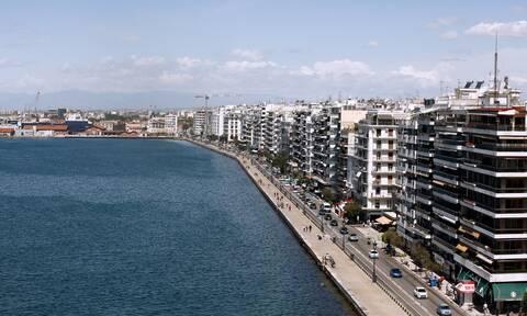 Κορονοϊός: «Βράζει» η Βόρεια Ελλάδα - Κραυγή αγωνίας από τους ειδικούς για τις ΜΕΘ