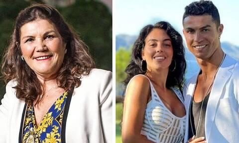Κριστιάνο Ρονάλντο: Γιατί λένε ότι η μητέρα του είναι Ελληνίδα;