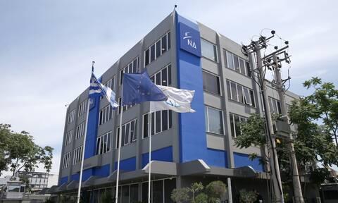 ΝΔ: Ο κ. Τσίπρας οφείλει να τοποθετηθεί απέναντι στις βαρύτατες δημόσιες καταγγελίες του κ. Καμμένου