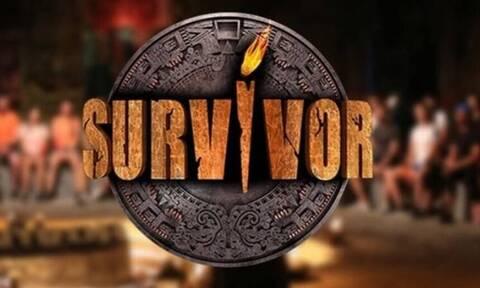 Θύμα κλοπής πρώην παίκτρια του Survivor