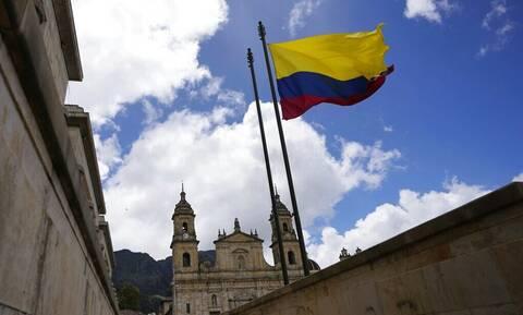 Κολομβία: Πρώην πρόεδρος της Γερουσίας καταδικάστηκε για συνέργεια με ακροδεξιούς παραστρατιωτικούς