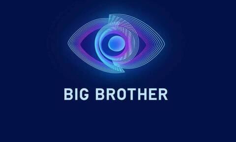 Big Brother: Αυτή είναι η παίκτρια που αποχώρησε από το χθεσινό live