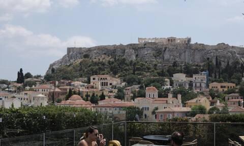 Απογραφή: Δραματικά τα στοιχεία για την Ελλάδα - Έως και 500.000 λιγότεροι κάτοικοι σε μία δεκαετία