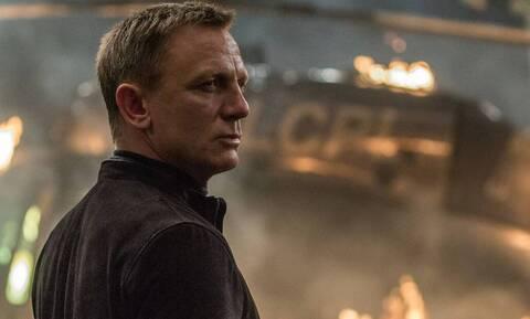 Daniel Craig: Ήταν ο James Bond που μας άξιζε;