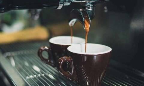 Έρευνα: Ο καφές πριν από το πρωινό δεν μας κάνει καλό