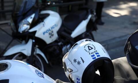 Ανάβυσσος: Έτσι έγινε η δραματική διάσωση της 48χρονης από δυο αστυνομικούς