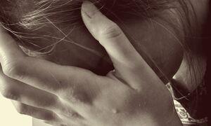Σοκαριστική καταγγελία: Βιασμός 31χρονης από ληστές μπροστά στα παιδιά της
