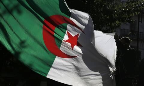 Αλγερία - Γαλλία: Ανάκληση του αλγερινού πρεσβευτή στο Παρίσι