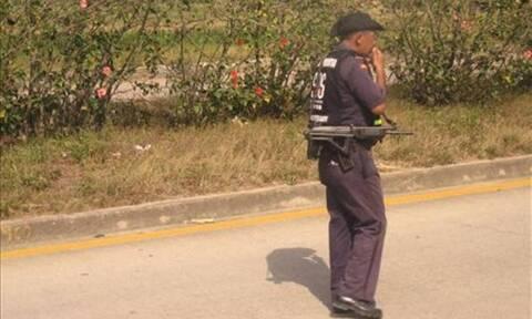 Ονδούρα: Οι αρχές κατέστρεψαν πάνω από 3,3 τόνους κοκαΐνη
