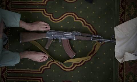Αφγανιστάν: Πέντε νεκροί σε σειρά επιθέσεων – Ανάμεσά τους δημοσιογράφος και νεόνυμφη