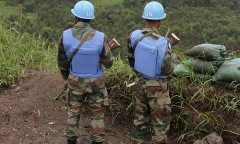Μαλί: Ένας κυανόκρανος νεκρός και 4 τραυματίες σε έκρηξη βόμβας