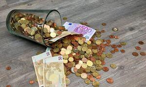 Χριστουγεννιάτικο «κοινωνικό μέρισμα» έως και 900 ευρώ - Ποιοι θα το λάβουν