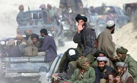 Αφγανιστάν: Μεγάλος κίνδυνος οικονομικής και κοινωνικής καταστροφής