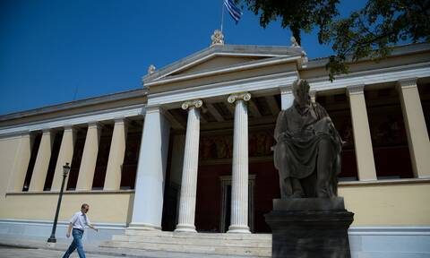 Πανεπιστήμια: Αυλαία για τη διά ζώσης εκπαίδευση σήμερα - Πώς θα λειτουργήσουν