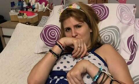 Μυρτώ της Πάρου: Σήμερα η συζήτηση της αναίρεσης στο ΣτΕ - Το ξέσπασμα της μητέρας της