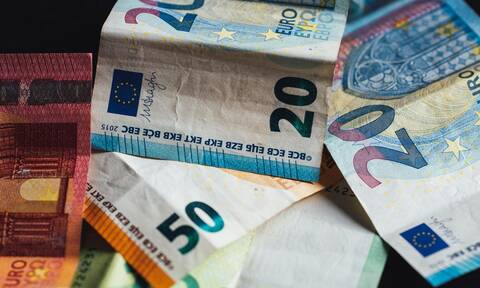 Πληρωμές από σήμερα σε χιλιάδες δικαιούχους - Ποιοι θα δουν λεφτά μέχρι τις 8 Οκτωβρίου