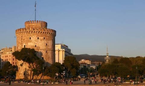 Παγώνη: Παρέλαση την 28η Οκτωβρίου στη Θεσσαλονίκη να κάνει μόνο ο στρατός