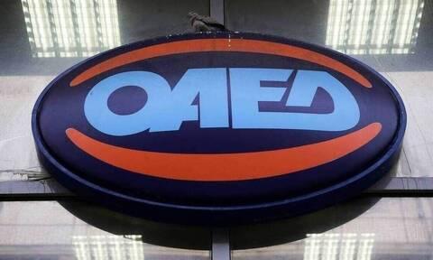 ΟΑΕΔ: Από σήμερα, οι αιτήσεις επιχειρήσεων για το 100% επιδοτούμενο πρόγραμμα εργασιακής εμπειρίας