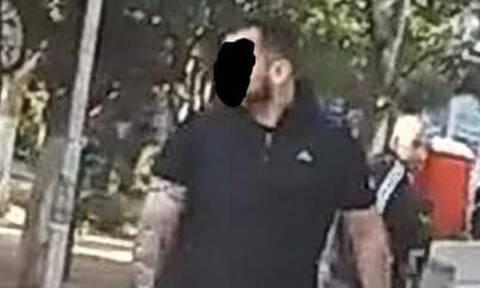 Νέο Ηράκλειο: Ποιος είναι ο 30χρονος που συνελήφθη για την επίθεση σε βάρος μελών της ΚΕΕΡΦΑ