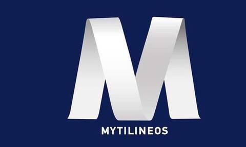 Η Mytilineos ενισχύει τη θέση της στην ιταλική ενεργειακή αγορά