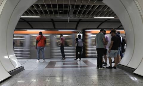 «Μυστικοί επιβάτες» από σήμερα στα Μέσα Μεταφοράς: Ποια είναι η αποστολή τους (vid)