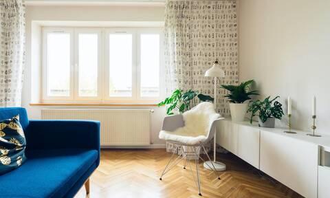 5+1 Συμβουλές για να θωρακίσουμε ενεργειακά το σπίτι μας