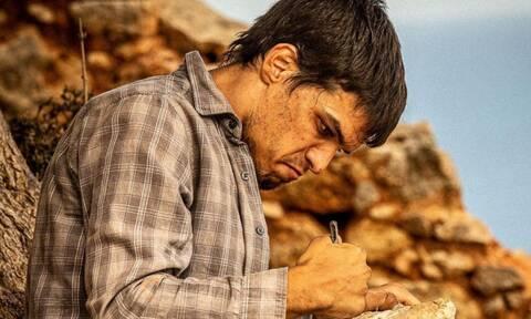 Κομάντα και Δράκοι- 2ο επεισόδιο: Το Twitter υποκλήθηκε στον Κοκογιαννάκη για τον «Ντόντο»