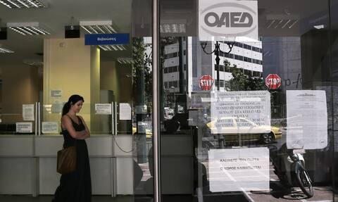 ΟΑΕΔ: Ανοίγουν 28.400 θέσεις μέχρι τον Δεκέμβριο - Δείτε τα προγράμματα