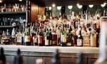 «Στράβωσαν» με τον λογαριασμό και τα έσπασαν σε μπαρ της Πάτρας