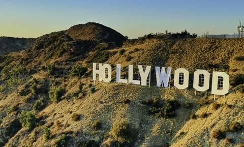 Ευρωπαϊκή Ημέρα Κινηματογράφων Τέχνης: Πέντε ταινίες με αέρα… Hollywood!