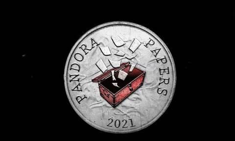 Pandora Papers: Δέκα ερωτήσεις - «κλειδιά» για τις κρυφές διαδρομές του πλούτου των ισχυρών