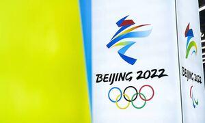 Привитые российскими вакцинами спортсмены будут допущены к участию в Олимпиаде в Пекине