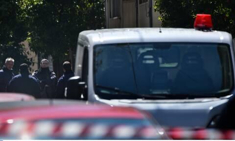 ΕΥΠ και Αντιτρομοκρατική συνέλαβαν μέλος του ISIS στην Αθήνα