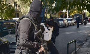Συνελήφθη στην Ομόνοια τζιχαντιστής του ISIS - Είχε κάνει δύο αιτήσεις για άσυλο