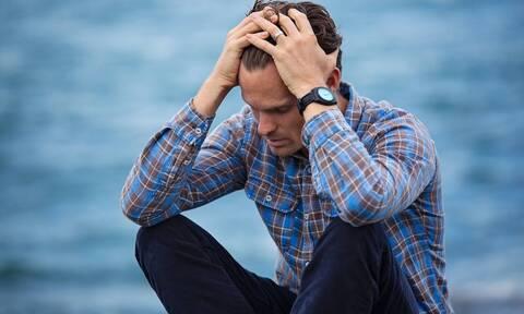 Έχεις κρίσεις πανικού; Τα τρικ που θα σε βοηθήσουν