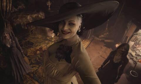 Resident Evil: Πώς γεννήθηκε η πιο μισητή γυναίκα του κόσμου;
