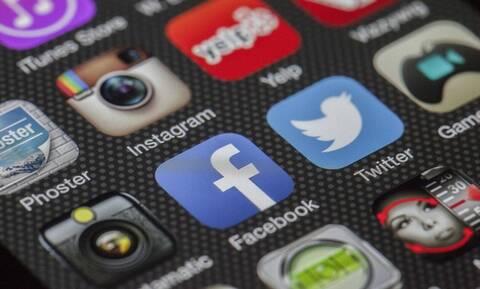 «Έπεσαν» Facebook, Instagram και WhatsApp - Τι απάντησε η εταιρεία μέσω Twitter