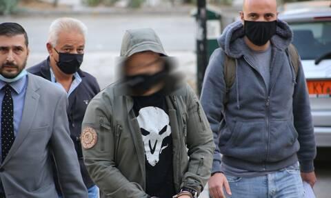 Νέο Ηράκλειο: Στον Εισαγγελέα ο 30χρονος για την επίθεση σε βάρος μελών της ΚΕΕΡΦΑ