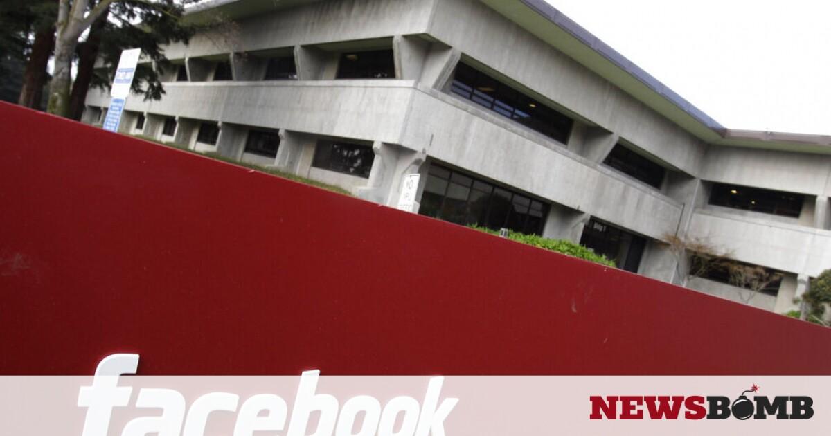 facebookfacebook