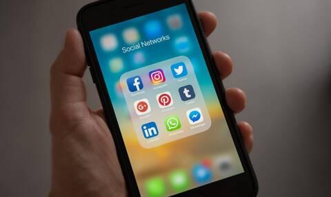 «Έπεσαν» Facebook, Instagram και WhatsApp - Το επικό τρολάρισμα του Twitter
