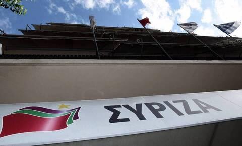 Ο ΣΥΡΙΖΑ, το «όχι» στην ελληνογαλλική Συμφωνία για λόγους «εθνικού συμφέροντος» και ο… Άκης