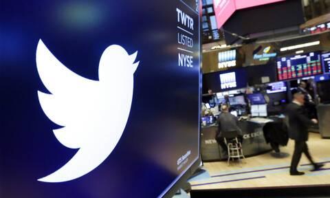 «Παρέλυσαν» Facebook, Instagram και WhatsApp – «Απογειώθηκε» το Twitter