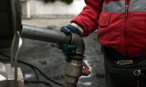 ΕΕ: Οι συνέπειες της εκτίναξης των τιμών της ενέργειας βρέθηκαν στο επίκεντρο του Eurogroup