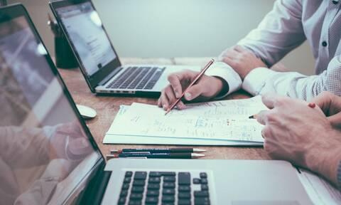 Ο προγραμματισμός των προσλήψεων μονίμων και συμβασιούχων στο Δημόσιο για το 2022